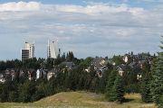 Von Oberhof bis Blankenstein • Rennsteigwanderung 5, je Person ab 329 €