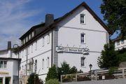 Hotel Thüringer Wald