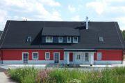 Reiterhof am Sommerberg